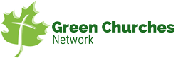 Green-Churches-Logo-PNG-250-x-82